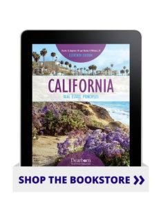 CA RE Princ 11e eBook